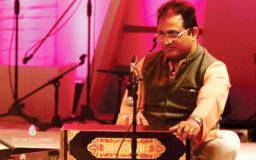 Ajay Joglekar