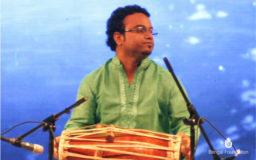 Bishwajit Kumar Natta