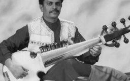 Yousuf Khan