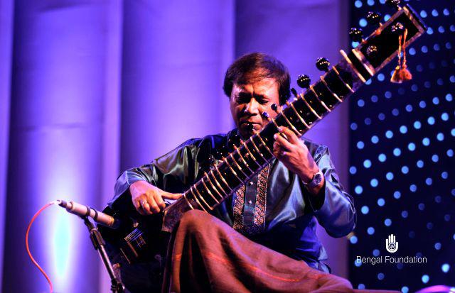 Shahid Parvez Khan