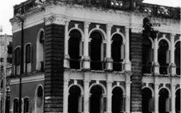 রাগে-অনুরাগে বাংলাদেশের অবদান - রাগসংগীতে বেঙ্গল ফাউন্ডেশনের প্রতিশ্রম্নতি
