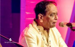 Dr. Balamurali Krishna Passes Away at 86