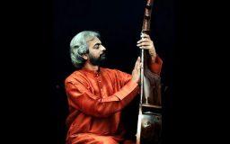 Debojyoti Bose