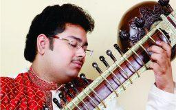 Kalyanjit Das