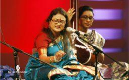 Supriya Das