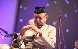 Bengal Classical Music Festival 2012