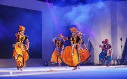 Bengal Classical Music Festival 2015