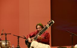 Bengal Classical Music Festival 2017_ Day 2