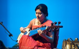 Bengal Classical Music Festival 2017_Day 1