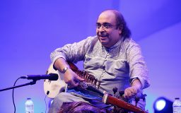 Glimpse of Bengal Classical Music Festival 2016 - DAY 4
