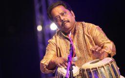 Pandit Samar Saha