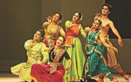 Bengal classical fest reaches crescendo